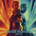 2LPOST / Blade Runner 2049 / Vinyl / 2LP