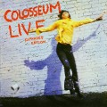 CDColosseum / Live