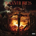 LPBlack Veil Brides / Vale / Vinyl