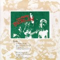LPReed Lou / Berlin / Vinyl