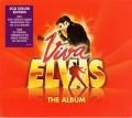 2CDPresley Elvis / Viva Elvis / The Album / 2CD