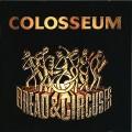 CDColosseum / Bread & Circuses