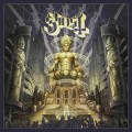 2CDGhost / Ceremony And Devotion / 2CD