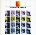 CDBeck Jeff / Jeff Beck Group
