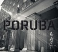 LPNohavica Jaromír / Poruba / Vinyl