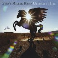 CDSteve Miller Band / Ultimate Hits