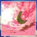 LPDjango Django / Marble Skies / Vinyl