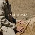 CDBahamas / Earthtones