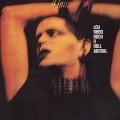 LPReed Lou / Rock'n Roll Animal / Vinyl