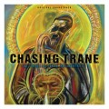 2LPColtrane John / Chasing Trane / Vinyl / 2LP