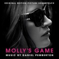CDOST / Molly's Game