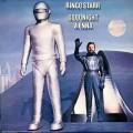 LPStarr Ringo / Goodnight Vienna / Vinyl