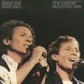2LPSimon & Garfunkel / Concert In Central park / Vinyl / 2LP