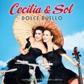 CDBartoli Cecilia & Gabeta Sol / Doce Duello / Limited / Digibook