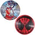 LPOST / Spider Man:Homecoming / Vinyl / Picture