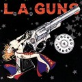 CDL.A.Guns / Cocked & Loaded