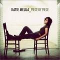 CDMelua Katie / Piece By Piece