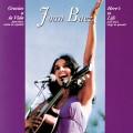 CDBaez Joan / Gracias a La Vida