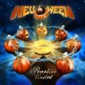 "LPHelloween / Pumpkins United / Vinyl / 10"""