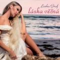 CDGraf Lenka / Láska věčná / Digipack