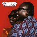 LP/CDAmadou & Mariam / La Confusion / Vinyl / LP+CD