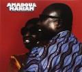 CDAmadou & Mariam / La Confusion
