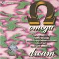 CDOmega / Dream