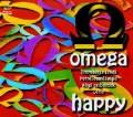 CDOmega / Happy