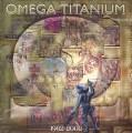 CDOmega / Titanium 1962-2002