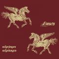 LPLvmen/Lumen / Mitgefangen Mitgehangen / Vinyl