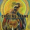 DVDColtrane John / Chasing Trane