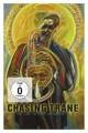 Blu-RayColtrane John / Chasing Trane / Blu-Ray