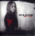 CDLavigne Avril / Under My Skin / Bonus Track
