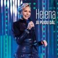 CDVondráčková Helena / Já půjdu dál / Digipack