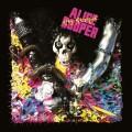 LPCooper Alice / Hey Stoopid / Vinyl