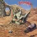 LPTankard / Stone Cold Sober / Vinyl