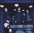 LPSlobodná Európa / Štvorka / Vinyl