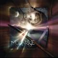 CDMoonrise / Soul's Inner Pendulum