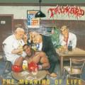 LPTankard / Meaning of Life / Vinyl