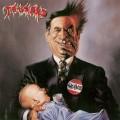 LPTankard / Two-Faced / Vinyl