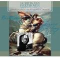 LPBeethoven / Symphony Nr.3 Eroica / Karajan / Vinyl
