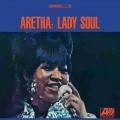 LPFranklin Aretha / Lady Soul / Vinyl