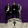 LPObsessed / Obsessed / Vinyl