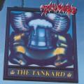 2LPTankard / Tankard / Aufgetankt / Vinyl / 2LP