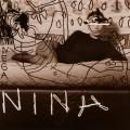 CDHagen Nina / Nina Hagen
