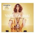 CDMai Vanessa / Regenbogen / Gold Edition / Digipack