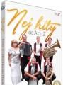 3CDMalá muzika Nauše Pepíka / Nej hity A-Z / 3CD