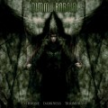 LPDimmu Borgir / Enthrone Darkness Triumphant / Vinyl