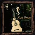 LPDrake Nick / Treasury / Vinyl