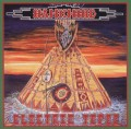 CDHawkwind / Electric Tepee